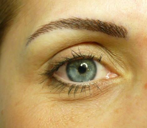 PURE Esthetics & Micro-Pigmentation, services in permanent makeup, permanent makeup tattooing, makeup tattoo Kelowna.