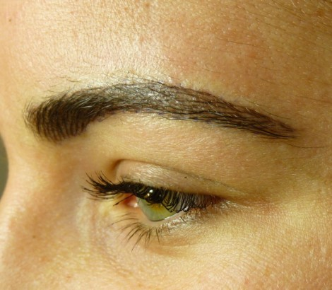 PURE Esthetics & Micro-Pigmentation, services in permanent makeup, permanent makeup tattooing, makeup tattoo Kelowna.